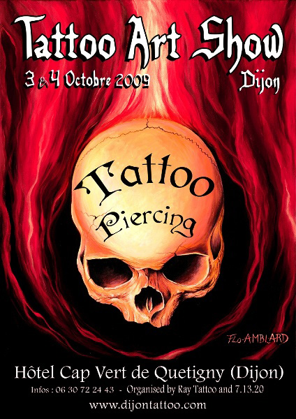 convention-dijon-tatoo