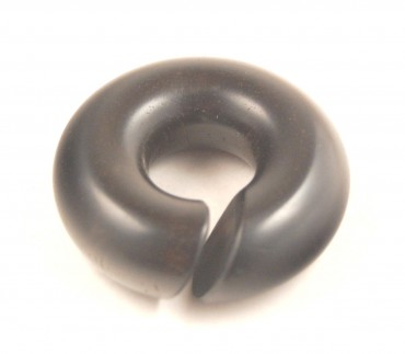 Ebony 12 mm - available 25 €